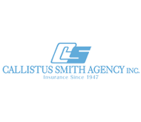 Callistus Smith Agency