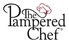Papered Chef Logo