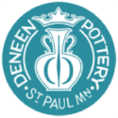 The Pottery Queen logo