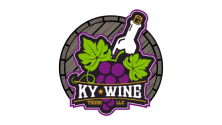 RV Wine logo