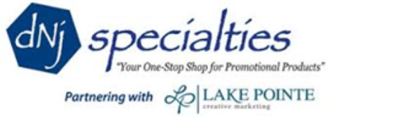Logo for Specialties