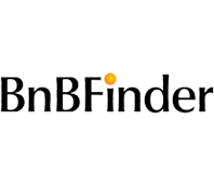 BNB Finder Logo